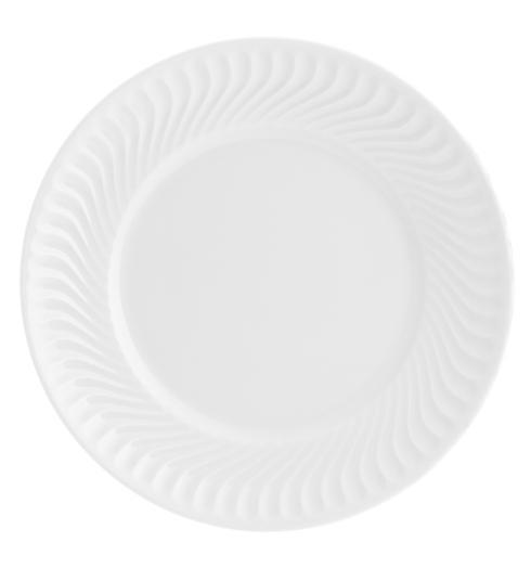 $9.00 Dessert Plate