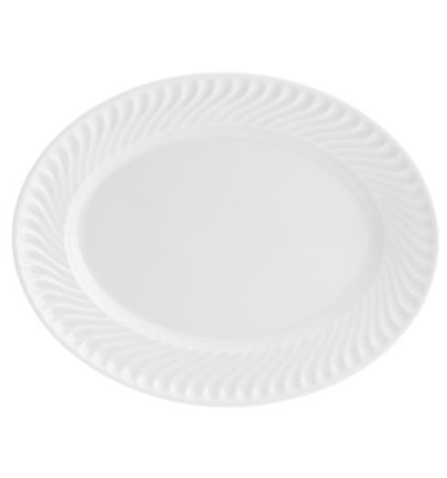 $60.00 Medium Oval Platter