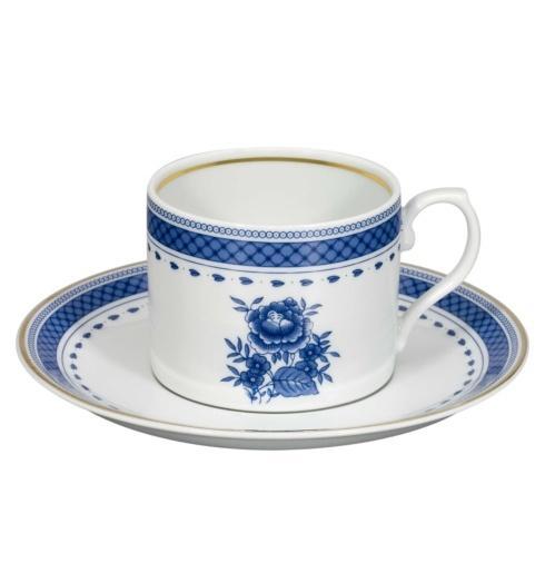 $57.00 Tea Cup & Saucer