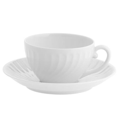 $11.25 Tea Cup & Saucer