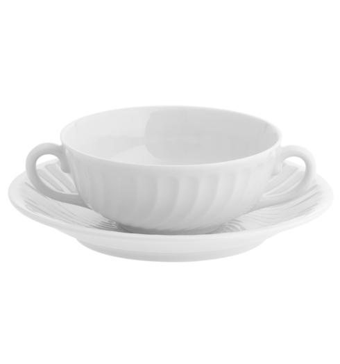 $23.25 Consomme Cup & Saucer