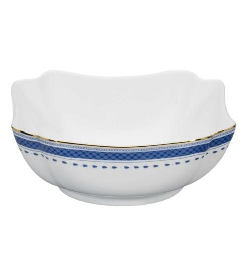 $87.00 Small Salad Bowl