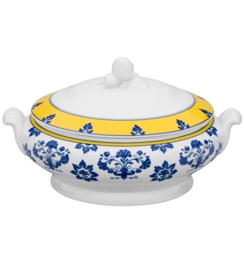 $230.00 Covered Dish