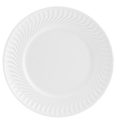 $10.50 Dinner Plate