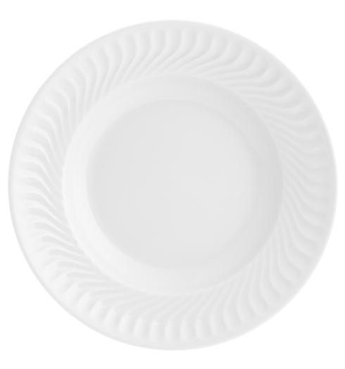 $14.00 Soup Plate