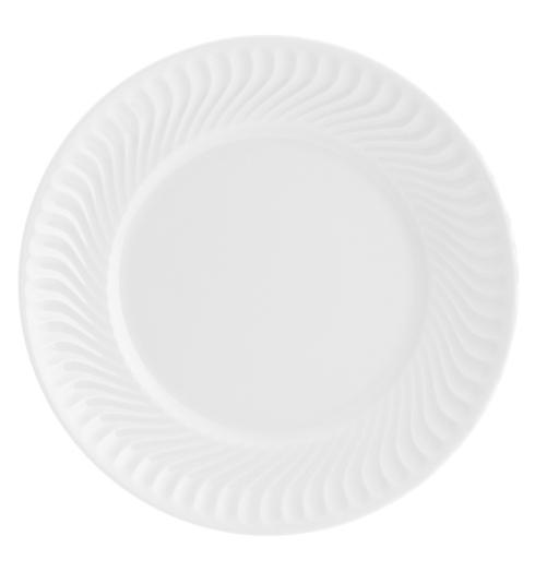 $9.00 Bread & Butter Plate