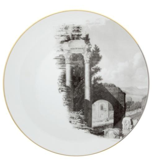 $39.65 Dinner Plate Torre Arcos