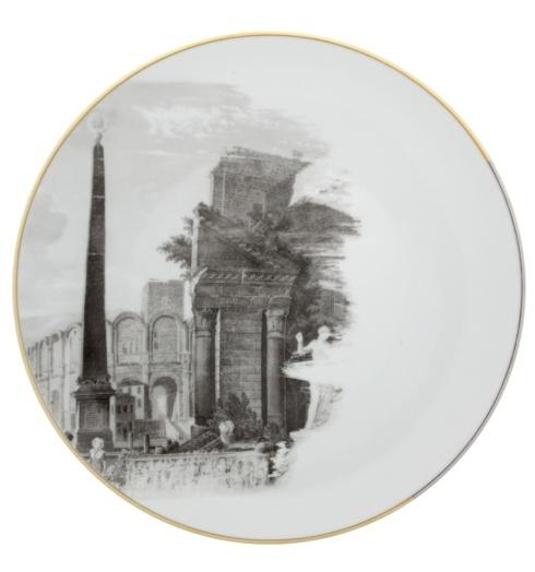 $61.00 Dinner Plate Torre