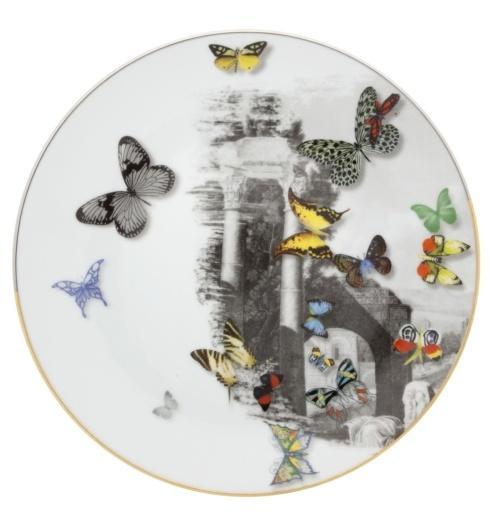 Dessert Plate Arcos