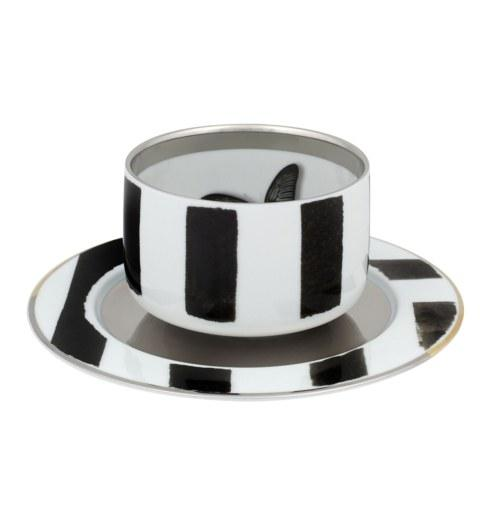 $149.00 Tea Cup & Saucer V1