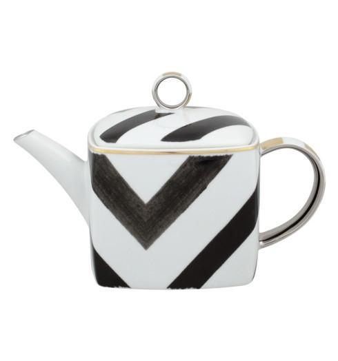 $270.00 Tea Pot