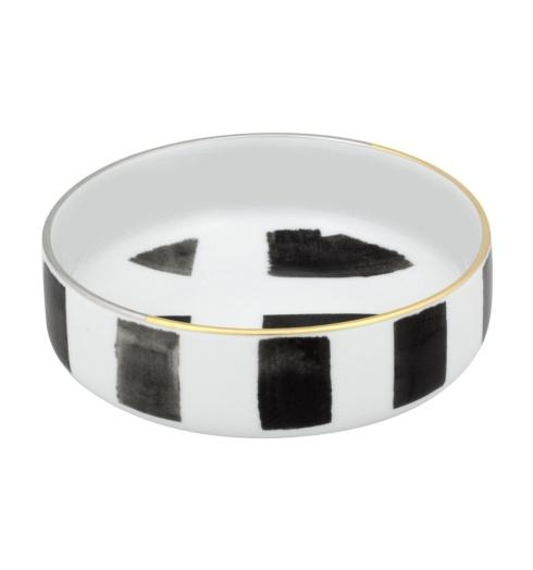$65.00 Cereal Bowl 14 cm