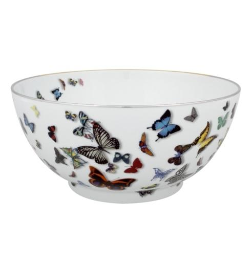 $295.00 Salad Bowl (gift box)