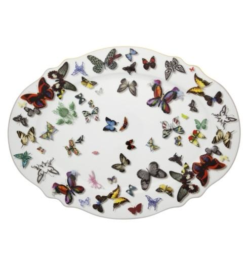$345.00 Large Platter