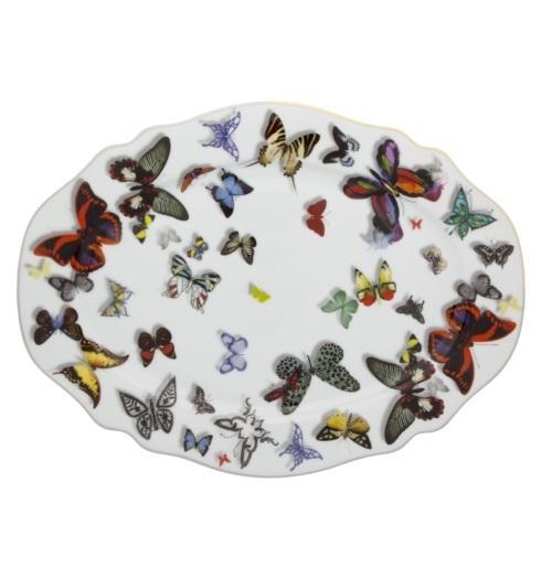 $225.00 Small Platter