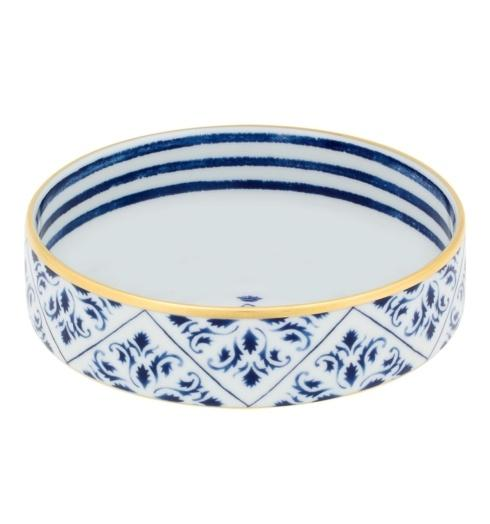 $45.00 Cereal Bowl 14 cm