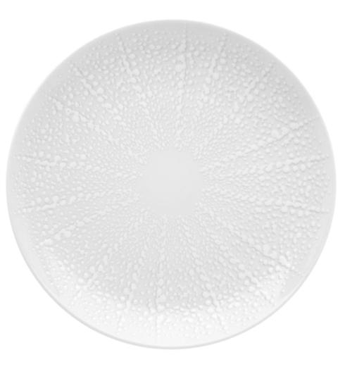 $24.00 Bread & Butter Plate