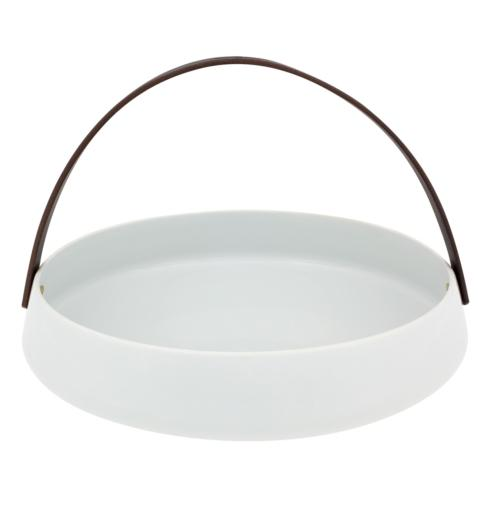 $136.50 Low Basket