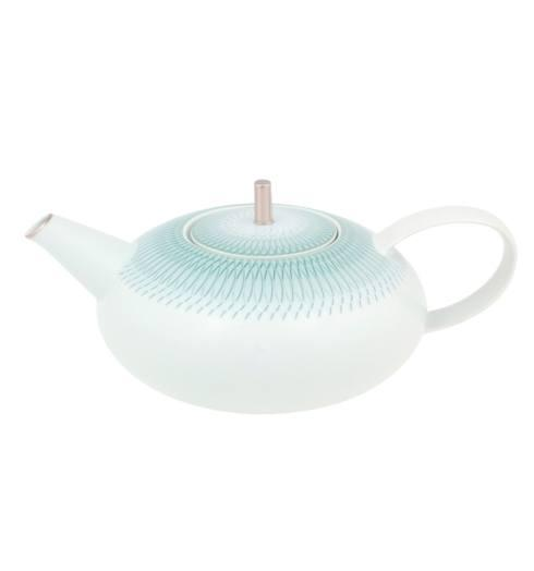 $248.00 Tea Pot