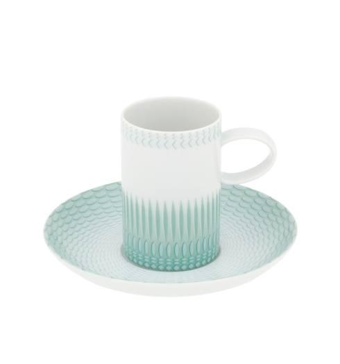$31.00 Coffee Cup & Saucer