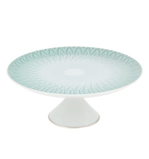$60.00 Small Footed Cake Plate