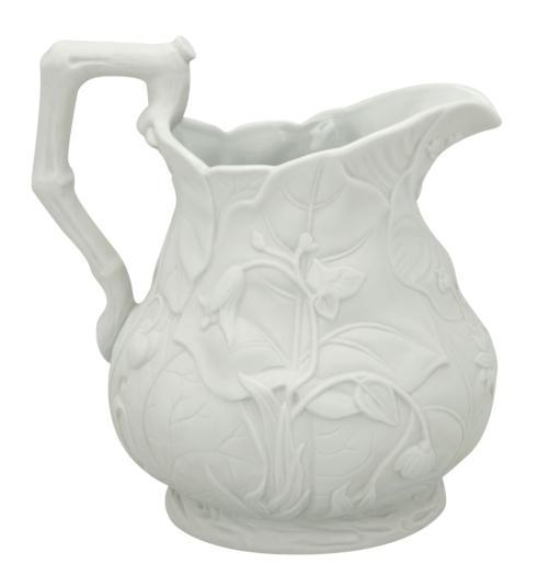 $262.00 Jug Flora