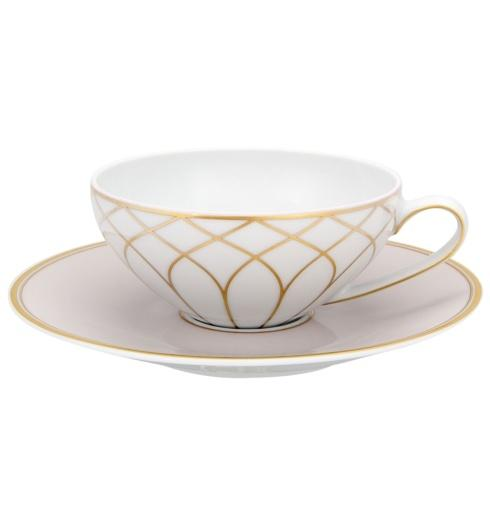 $55.00 Tea Cup & Saucer