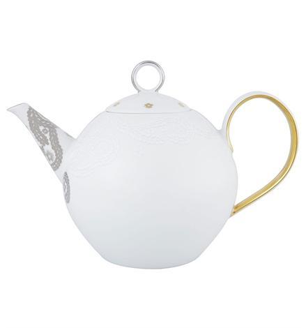 $196.95 Tea pot