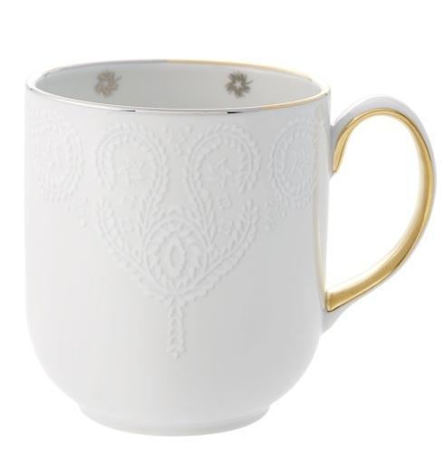 $45.50 Mug