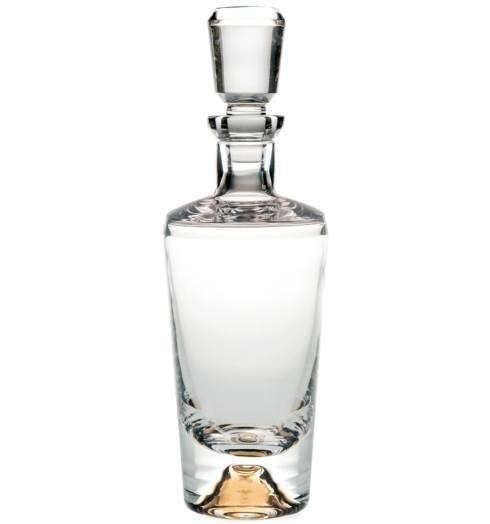 $340.00 Whisky Decanter