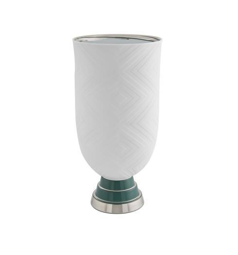 $385.00 Vase