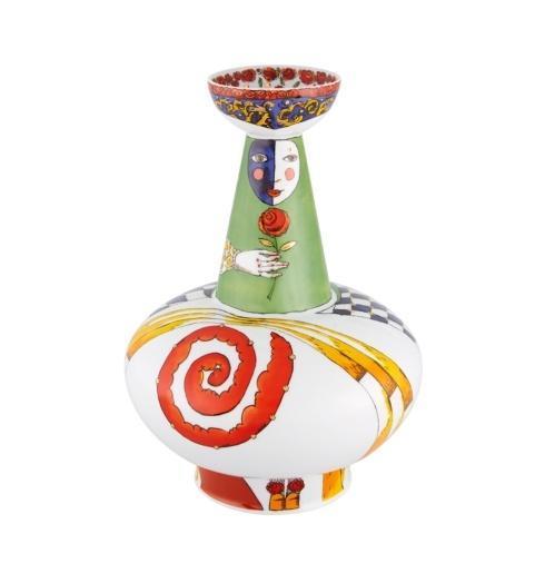 $475.00 Vase – Joker