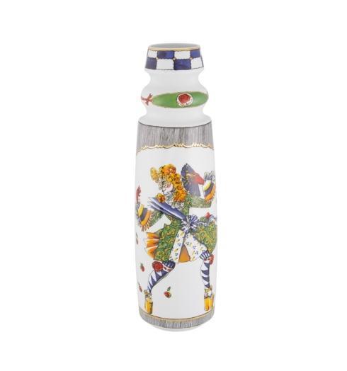 $295.00 Vase – Player
