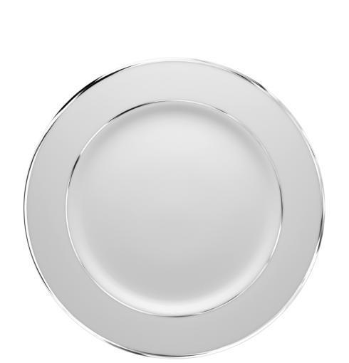$50.00 Dinner Plate