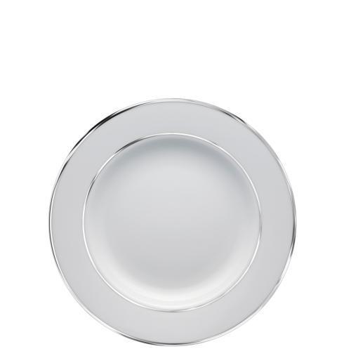 $44.00 Soup Plate