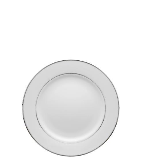 $41.00 Dessert Plate