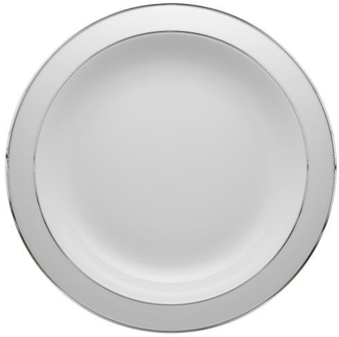 $165.00 Deep Round Plate