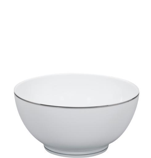 $224.00 Salad Bowl