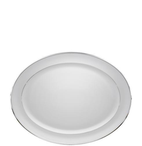 $165.00 Medium Oval Platter