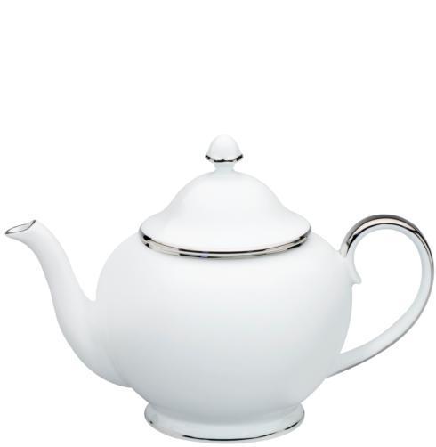 $205.00 Tea Pot