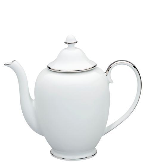 $193.00 Coffee Pot