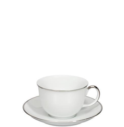 $50.00 Tea Cup And Saucer
