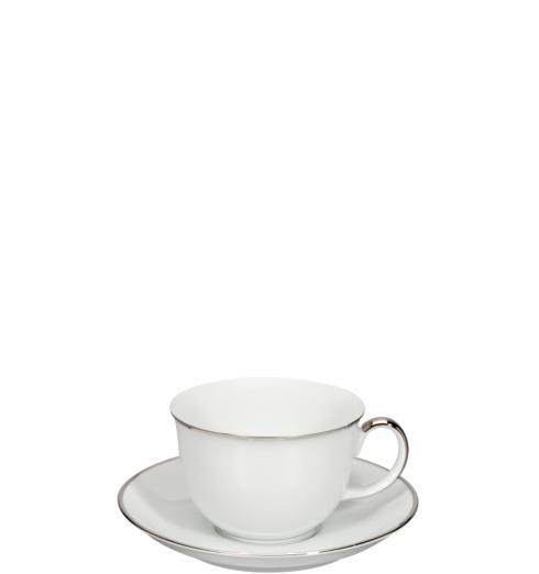 $44.00 Coffee Cup & Saucer