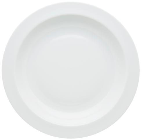 $65.00 Deep Round Plate