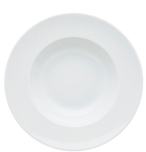 $43.00 Large Pasta Plate