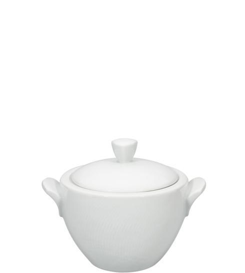 $35.00 Sugar Bowl