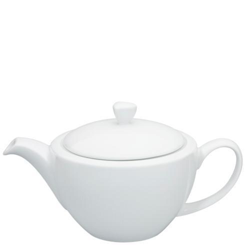$82.00 Tea Pot