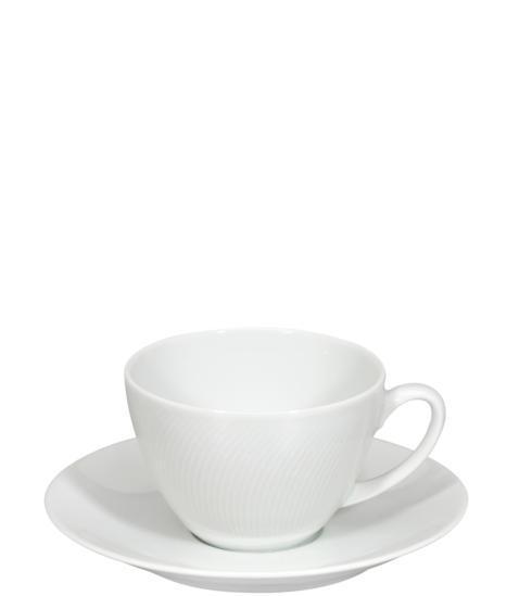 $25.00 Breakfast Cup & Saucer