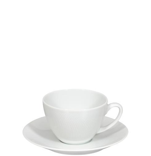 $15.00 Tea Cup And Saucer