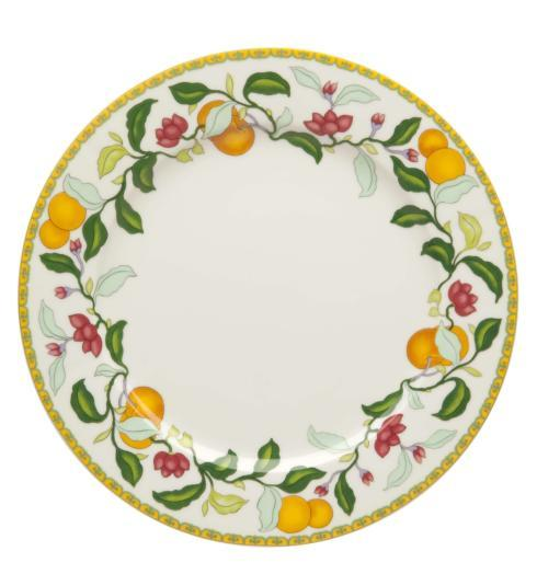 $108.00 Charger Plate